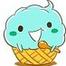 아이스크림주세유