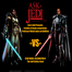 Jedi Council: TOR Fan Discussion