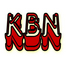 Caribbean Mix on kbnlive.com