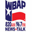 WBAP Morning News - The Mark Davis Show