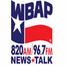 WBAP Morning News - The Mark Davis Show 1/6/12 09:41AM PST