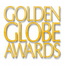 Golden Globe Nomination Announcements