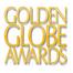 Golden Globes Live