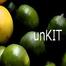 unKIT Live!