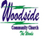 Woodside Community Church