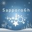 sapporo6h