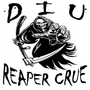 DIU Reaper Crue On DIU Radio