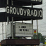 Detroit Groudy Radio Ep. 108