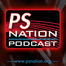 PS Nation Podcast