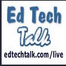 EdTechTalk Shows