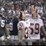 Dallas Cowboys vs. Washington Redskins  live free