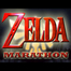 Zelda Marathon