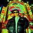 DJ P.O.L.Style live on Ustream