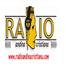 Radio Andina Cristiana