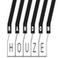 RandomHouze Productions recorded live on 12/21/12 at 6:57 PM PST