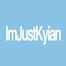 ImJustKyian recorded live on 1/17/11 at 3:53 PM EST