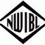 nwibl