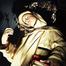 Recorded LIVE Processione di Santa Marina V. 2013 - Uscita della Teoria dei Santi