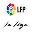 soccer12345