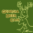 Georgia Deer Cam - Camera 2