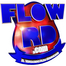 www.FlowRD.com