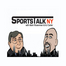 TALKUSA SPORTSTALKNY February 23, 2012 1:36 AM
