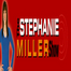 The Stephanie Miller Show - Chris' View