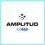 amplitud660