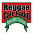 Reggae Cafe Radio Network
