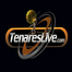 Transmisión en vivo de TenaresLive.com