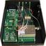 C-band downconverter KU LNC 5659 C PRO