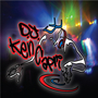 DJ KEN CAPRI MIX RADIO