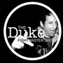 The Duke Fightmaster Show
