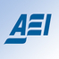 AEI Critical Threats Project Briefing
