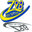 Z98 /Garden City/Dodge City KS