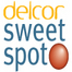DelCor Social Media Sweet Spot: Love and Greatness