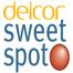 DelCor Social Media Sweet Spot