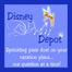Disney Dream Depot Live