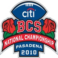 football on tv tomorrow ncaa football championship game