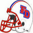 FDHS Football