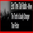 End Time Talk Radio - ENDTIMETALKRADIO.COM