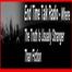 End Time Talk Radio - ENDTIMETALKRADIO.COM