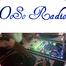 OoSo Radio