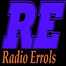 Radio Errols TV Live