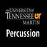 UT Martin Percussion