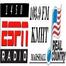 KMHT Radio - Marshall, TX