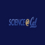 scienceatcal_110319