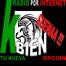 K BIEN SUENA radio por internet