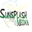 Sunsplash Mix Show