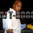 DJ T Dogg Mixtape Sessions